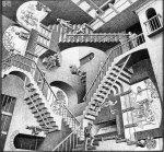 Escher-Big[1]