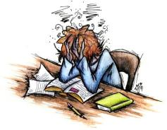 stressed_student1